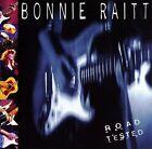Road Tested [Single Disc] by Bonnie Raitt (CD, Nov-1995, Capitol)