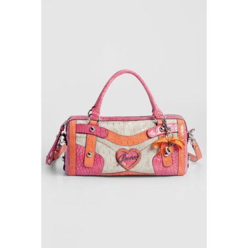 Bag A Guess Questo Colori Diva stunning Strappati Be Con Elma SwvY1O