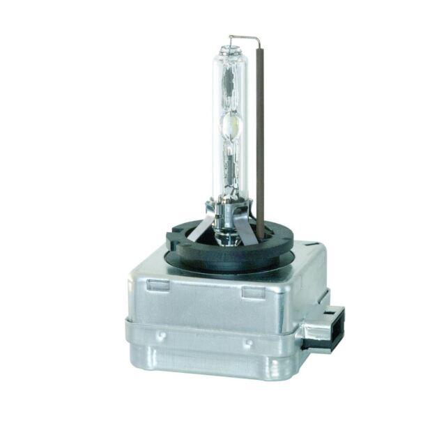 OSRAM D1S 35W Original NEW 66144 HID Xenon Car Headlight bulb Single
