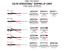 MAYBELLINE-COLOR-SENSATIONAL-SHAPING-LIP-LINER-CHOOSE-COLOR thumbnail 2