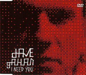 Dave-Gahan-DVD-Single-I-Need-You-Europe-M-M