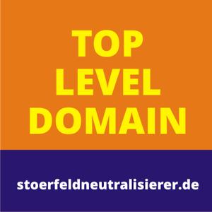 Top-Level-Domain-stoerfeldneutralisierer-de