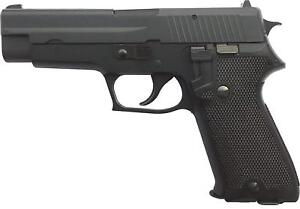 Tanaka-Sig-P220-IC-Aviation-Military-Gas-blowback-airsoft