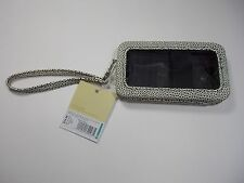 iPhone5 Cell Phone Case/Purse Wallet Wristlet Clutch
