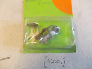 Contacts-Volkswagen-Polo-Derby-Golf-900-1000-1100-MK1-Valeo-Contact-Set