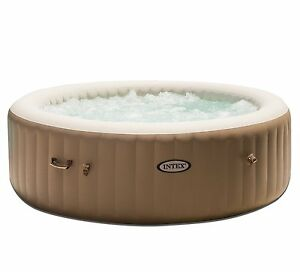 Intex-Inflatable-Pure-Spa-6-Person-Portable-Heated-Bubble-Jet-Hot-Tub-28407E