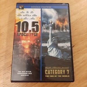 10-5-Apocalypse-Category-7-The-End-of-The-World-Double-Feature-DVD