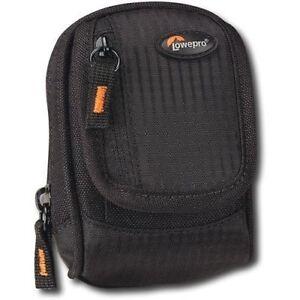 Lowepro-RIDGE-10-Camera-Bag-Black