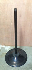 Vending Pipe Stands Gumball Candy Machines Northwestern Oak Aampa Beaver Eagle