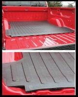 Ladeflächenmatte Dodge Ram 1500 Bj:09-16 / 2500 Bj:10-16 (Länge ca:172cm)
