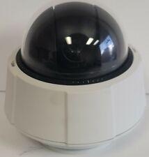 Axis P5512 0409 001 01 60hz Ptz Dome Network Camera