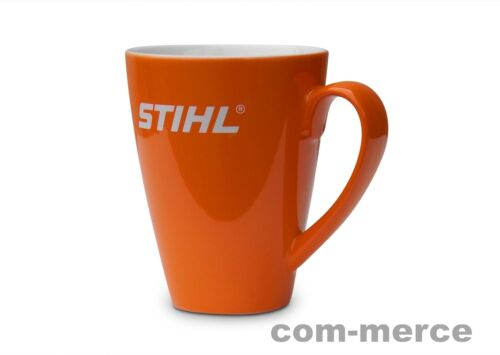 Seltmann Weiden Teetasse Stihl Kaffeetasse Tasse aus Porzellan