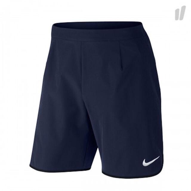 nike tennis shorts