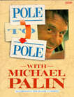 Pole to Pole by Michael Palin (Hardback, 1992)