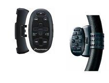 PIONEER CD-SR100 telecomando a volante PIONEER