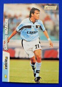Box 24 Bustine DS Pianeta Calcio 2000 Cards