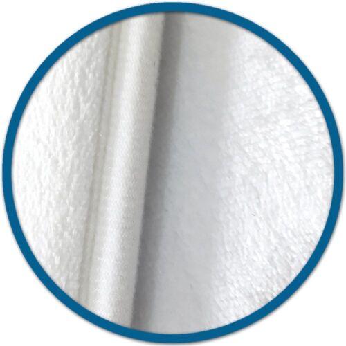 "Non-Slip Bathmat Asian Zen Stone Bamboo Decor Bathroom Rug Door Mat 16x24/"""