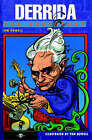 Derrida for Beginners by Jim Powell (Paperback, 2007)
