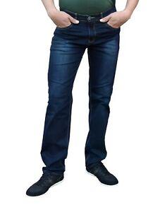 Straight Seven Twentyfour Herren Zu Bein Jeans S05 Details Hose Dark Palm Fit Gerades 247 zMVLqpGSU