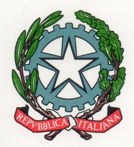 ITALIA 1953 - ANNATA COMPLETA COMMEMORATIVI 18 VALORI MNH** (NO SIRACUSANA)