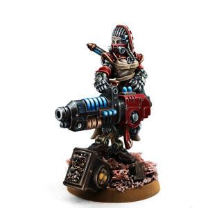 Mechanic-Adept-sealed-Eradicator-Plasma-Cannon-Wargame-Exclusive-WE-MA-008