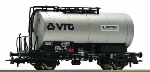 ROCO 67447 Kesselwagen VTG//Lenzing Ep 6 Auf Wunsch Achstausch für Märklin gratis