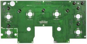 Circuito Hd : Corto circuito « franz ceramifranz cerami