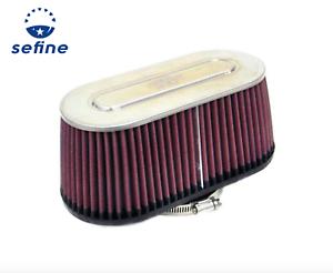 K/&N Marine Flame Arrestor Air Filter