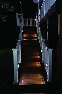 Lot-de-3-Lampe-pour-Mur-Lumiere-Nocturne-LED-Detection-Mouvement-3-MTS-Batterie