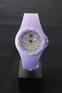 RELOJ LIGHT TIME WATCH / L122 / RP~96€ / -50%OFF!!!!!
