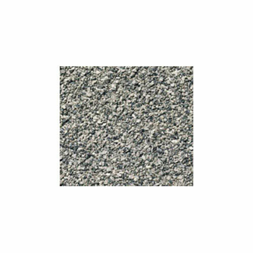 NOCH Grey Ballast (250g) HO Gauge Scenics 09174