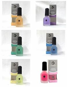 Lechat-Revitalizing-Cuticle-Oil-Assorted-Scents-Your-Choice-5oz-15ml