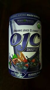 Certified-Organic-Juice-Cleanse-Blueberry-Detox