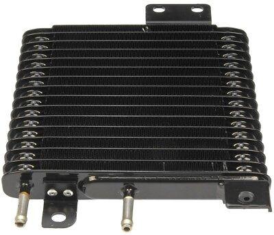 Dorman 918-203 Transmission Oil Cooler