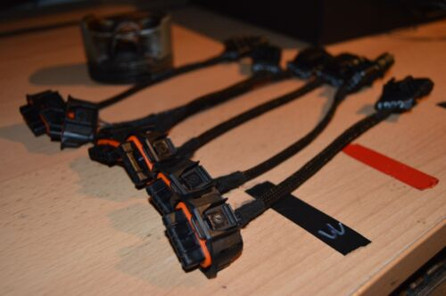 Astra GSI MAF Air Flow Wire Extension CDTI Air Box GSI Z20LEH LET LER LEL