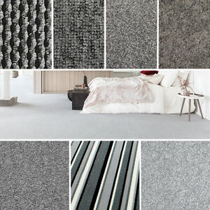 rolls of carpet. image is loading quality-grey-carpets-cheap-rolls-brand-new-carpet- rolls of carpet