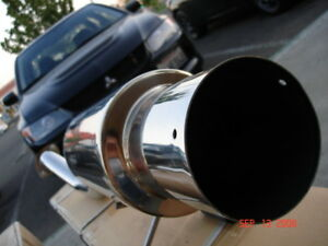 JDM-96-00-Honda-Civic-Stainless-Catback-Exhaust-2-4-DR