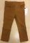 Garcons-Hema-Ete-Coton-3-Couleurs-Pantalon-Pantalon-Pour-les-tout-petits-2M-5Y-Haute-Qualite miniature 9