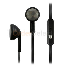 NEW Headphone Headset Earbud for Android Phone HTC One 9 Huawei 5X Honor 5X HOT!