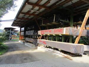 Terrassendielen-28-x-142-x-6000-mm-Sibirische-Laerche-Terrassendiele-Balkonbelag