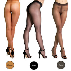 Something is. classic pantyhose pantyhose
