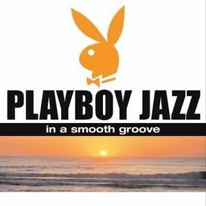VARIOUS-ARTISTS-IN-A-SMOOTH-GROOVE-NEW-CD