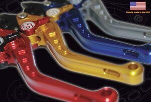 FP-Racing-Levers-Ducati-748-996-998-900SS-1000SS-GT1000-S4-S4R-M900-ST3-ST4