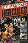 The Adventures of Hercules by Martin Powell (Paperback, 2014)