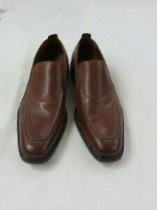 Dress Shoes Nike Air Soles Size 12M lot