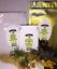 MACA-750mg-x-60-Vegetarian-Capsules-No-Fillers-100-Organic-MACA thumbnail 4