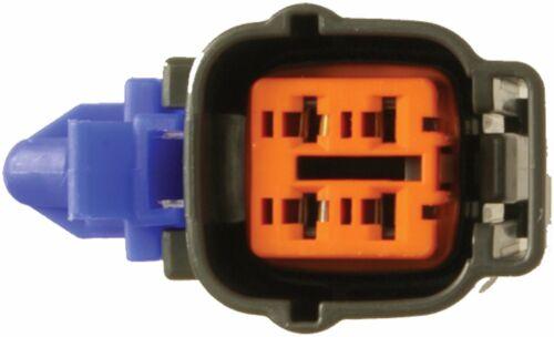 OE Type  FITS-Mazda 2.5 litter v6 DOWNSTREAM  NGK//NTK  22096 Oxygen Sensor