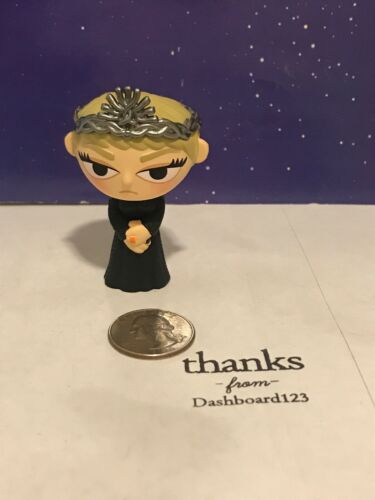 Funko Game Of Thrones Mystery Mini Vinyl Figure Cersei Lannister