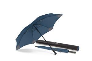 Blunt-XL-Umbrella