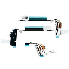 New Bluetooth Wifi Antenna Signal Flex Ribbon Cable For iPad 4 4G 4th Gen